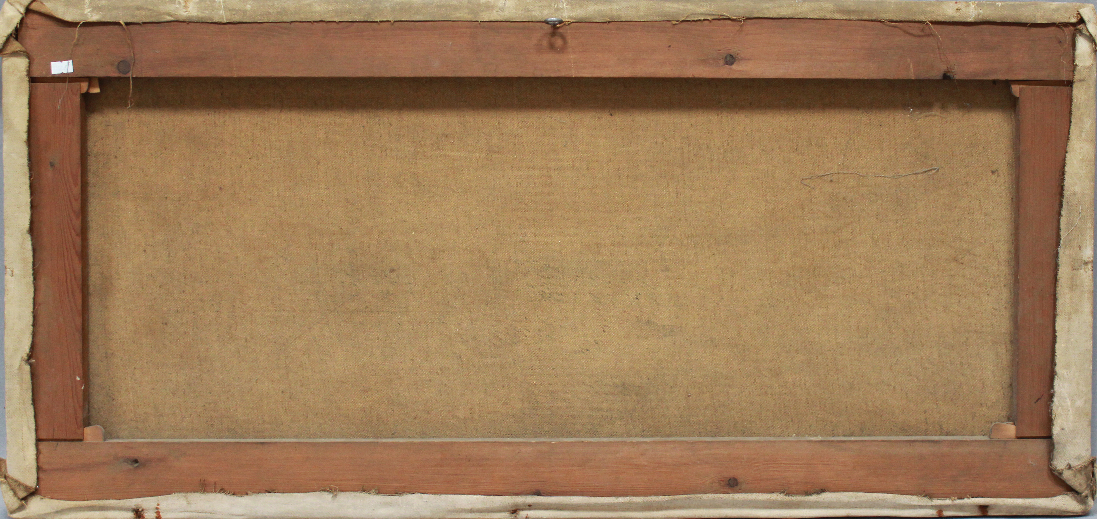 malchin carl 1838 kr pelin schwerin 1923 objektdetail auktionshaus dannenberg gmbh co kg. Black Bedroom Furniture Sets. Home Design Ideas