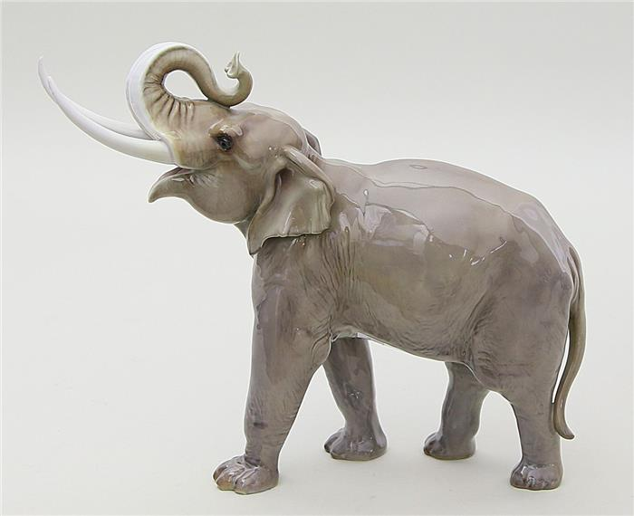 154. Kunst- & Antiquitätenauktion