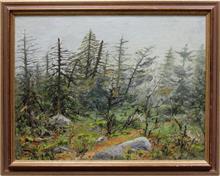 Maler bensheim