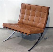 Mies van der Rohe, Ludwig (1886 Aachen - Chicago 1969)