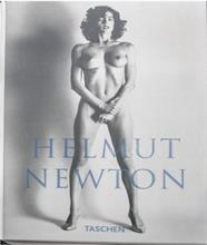 Newton, Helmut (1920 Berlin - Los Angeles 2004)